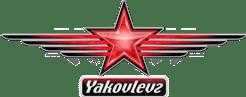 yak_logo_small