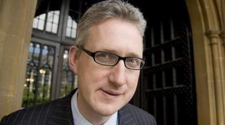 Sunglasses review by Lembit Opik