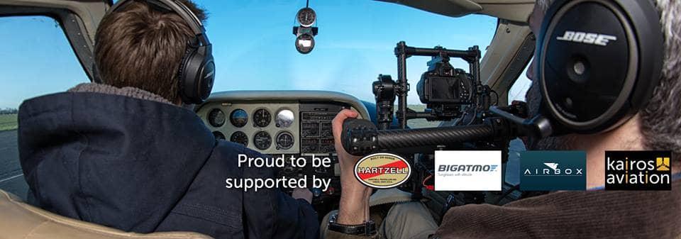 GIF sponsor banner