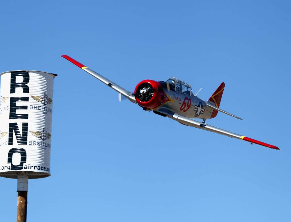 Reno Air Races - Sept 2015_0467.jpgc