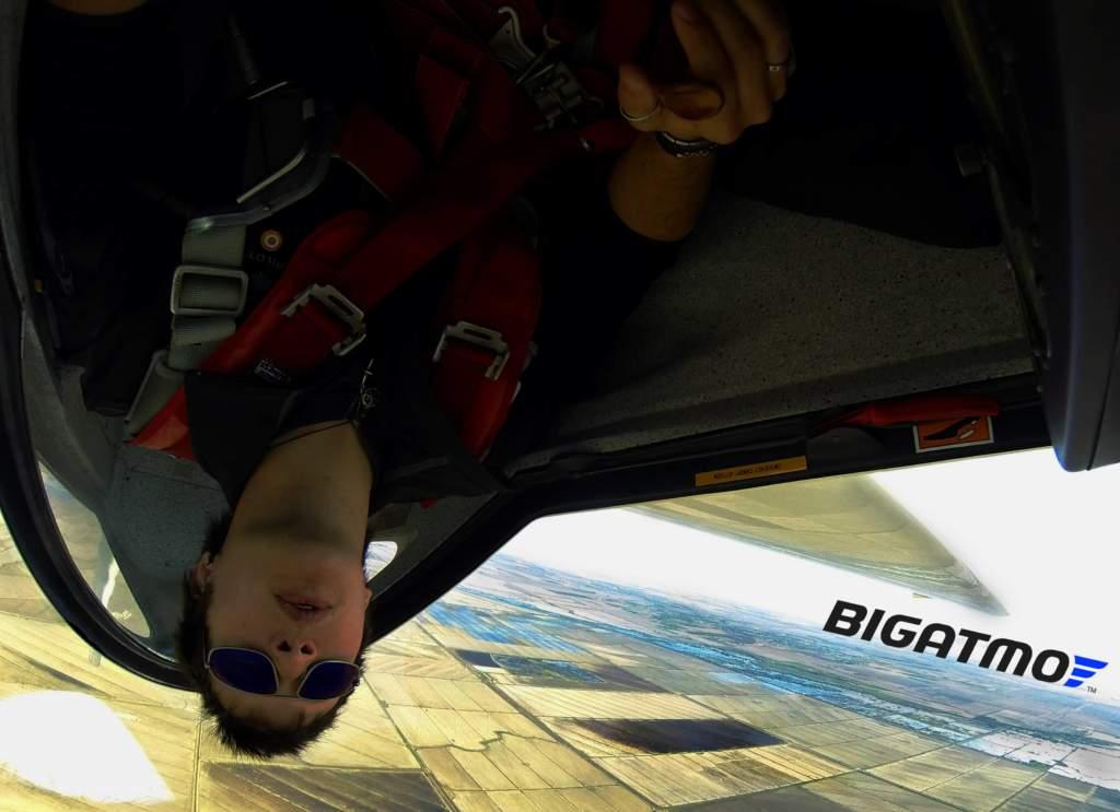 glider pilot sunglasses