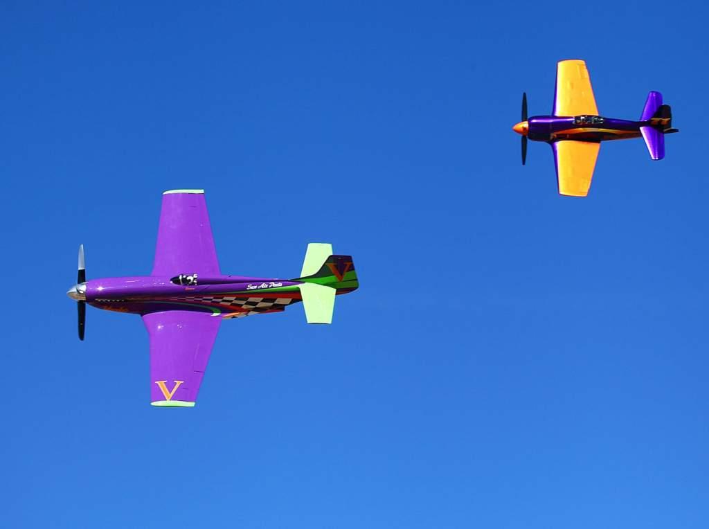 Reno Air Races - Sept 2015_177.jpgc